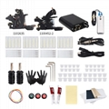 Yilong Casting Tattoo Machine Kit 3000421