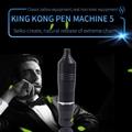 Yilong tattoo Pen Machine 1002335