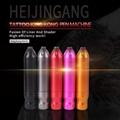 Yilong tattoo machine King Kong Pen 6 1002339