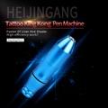 Yilong tattoo machine King Kong Pen 9 1002356