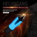 Yilong tattoo machine King kong Pen 11 1002358