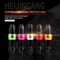 Yilong tattoo machine King kong Pen 12  1002359