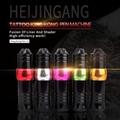 Yilong tattoo machine King kong Pen 13 1002360