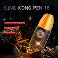 Yilong Rotary Tattoo Machine Tattoo Pen 1002576