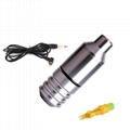 Yilong King Kong Pen Machine Kit 17 3000443