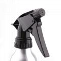 Yilong tattoo Spray Bottle 360ml 2000209