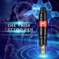 Yilong tattoo pen machine 1002600