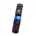 New Model Yilong Tattoo Machine Pen 1002801