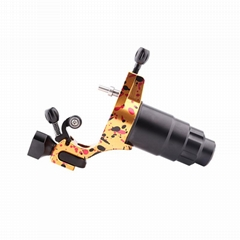New Model Yilong Tattoo Machine Pen 1002803
