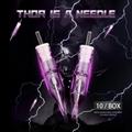 The Thor Cartridge Needle 1