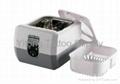 2000203 Ultrasonic cleaner