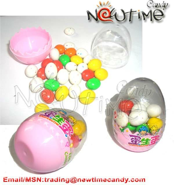 toy candy 1