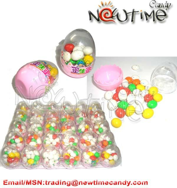 toy candy 2