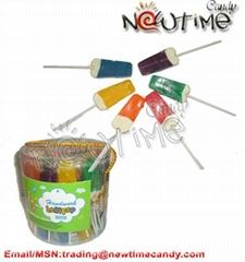 ice pop lollipop