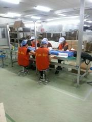 苏州sorting