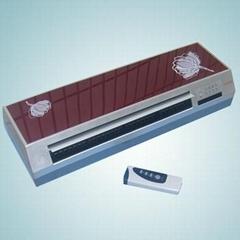 臭氧空氣淨化設備