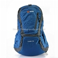 NIKKO BACKPACK 23L NK-2325