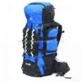 leacom 174 backpack 75L