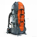 75L CAMPING BACKPACK CL-157
