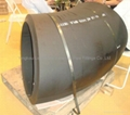 ANSI/ASME B16.9 pipe fittings