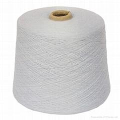 美利奴羊毛纱线
