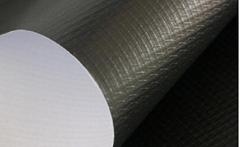 Digital printing material
