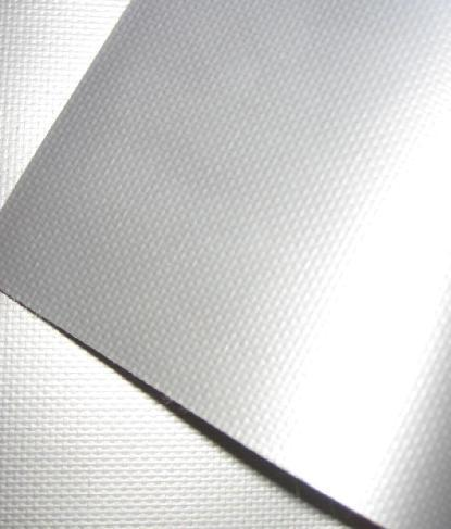 knife coated banner material 2