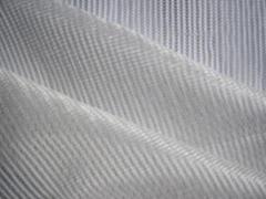 fabric/mesh