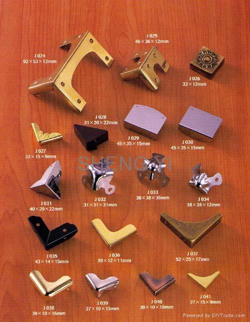 protective corner, plate, bracket - Taiwan - Manufacturer - Washer,