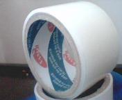 積水保護膜