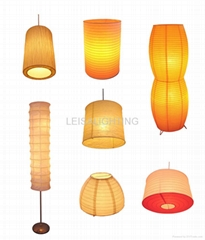 GUANGZHOU LEISALIGHTING CO.,LTD.