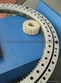 Slewing Ring for Wind Power Turbines 3