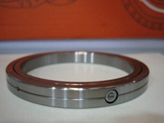 Thin Section Cross Roller Bearing
