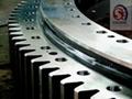 Three-row Roller Slewing ring Bearings
