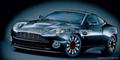 LED Auto Wheel Light x2PCS