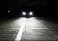LED Car Cree Head Light Kit H7 50W 3