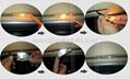 LED Car Plug & Play 3D Logo Laser Door Lights Special for Lexus  2