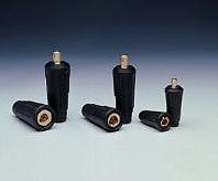 电焊电缆快速连接头