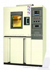 专业维护恒温恒湿试验箱