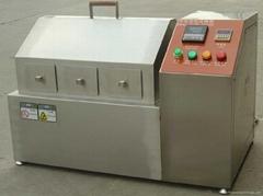 北京蒸气式老化试验箱
