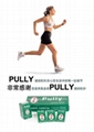 PULLY NEEDLE