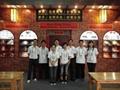 CISMA2011 Photos at Dong-Da Booth