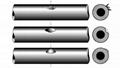 (上海地区)电线表皮凹凸缺陷检测仪
