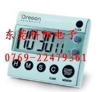 OREGON歐西亞TR118定時器