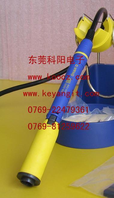 白光FX-951焊台手柄 1