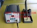 快克QUICK203H高频焊台 2