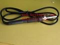 快克QUICK203H高频焊台 3