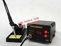 KOOCZ936D恆溫數顯焊台