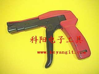 臺灣HT-218扎帶槍 1