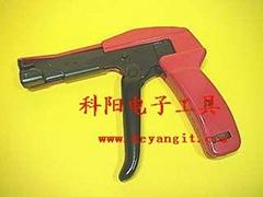 臺灣HT-218扎帶槍